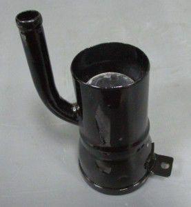 горловина палив.баку, 155431048, газ