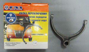 вилка перем 1-2.3.4 пер., 155617036, газ