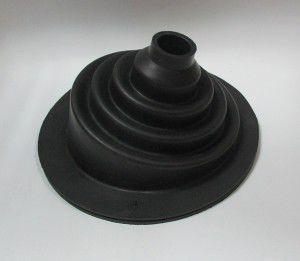 пильовик кпп, 155617051, газ