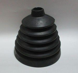 пильовик кпп, 155617053, газ
