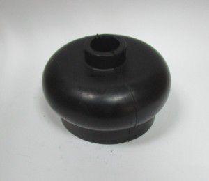 пильовик кпп г-53, 3307,130, 155617054, газ