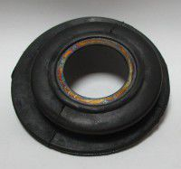 пильник кпп рычага 3110-5107080