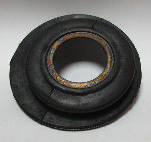 пильник кпп ричага, 155617056, газ