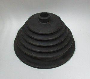 пильовик  кпп, 155617057, газ