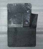 бризговик пер. лів, 155617071, газ