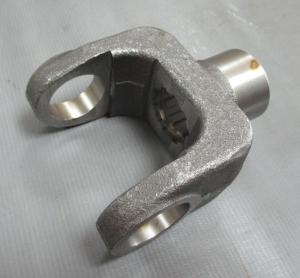 вилка кардан валу шліц 3302 дк, 155622090, газ