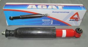амортизатор задн, 155629221, газ