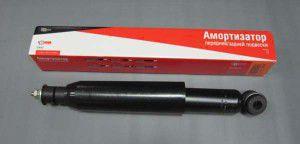амортизатор задн скопин мас 3110, 155629225, газ