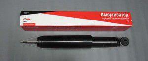 амортизатор задн скопин газ, 155629226, газ