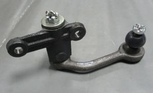 важіль маятника (вир.газ), 155630019, газ