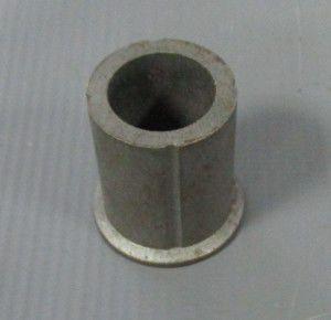 втулка маятн, 155630023, газ
