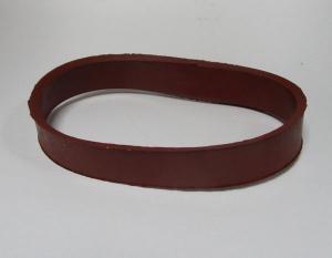 аниіхлопок, 155630050, газ
