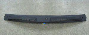 панель повітрозабірника н.зр, 155651094, газ