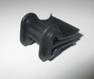 кліпси решітки радіатора н.зр, 155662043, газ