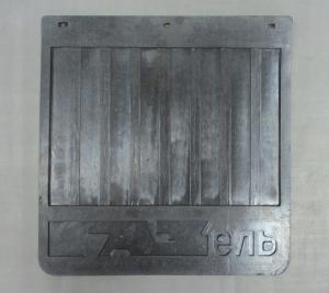 бризговик  задн (подовж.), 155684052, газ