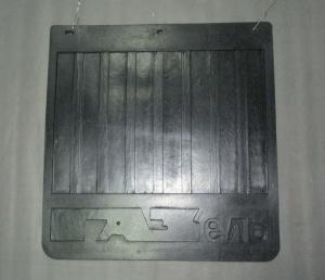 бризговик задн (подовж.) к-т(2шт), 155684054, газ