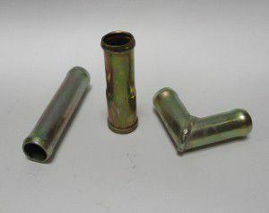 перехідник опалюв. 16х18 прям метал, 155684186, газ