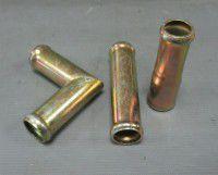 перехідник опалювач 20х20 прям метал, 155684189, газ