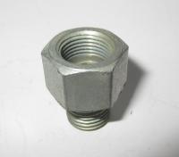 штуцер 12-12, 156922117, газ