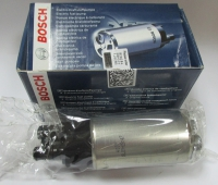 єлектричний насос палива (в модуль) дв.406 бош, 156956207, газ