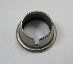 кільце пружини кнопки сигналу звук., 157034047, газ