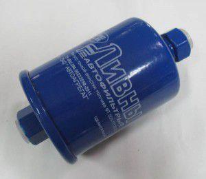 фільтр паливний інж.різьба, 157510010