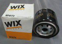 фільтр паливний wf8172, 157510012