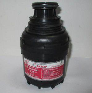 фільтр оливи дв.cummins 2.8, 157510014