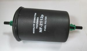 фільтр палив.  406 защіпка, 157510020