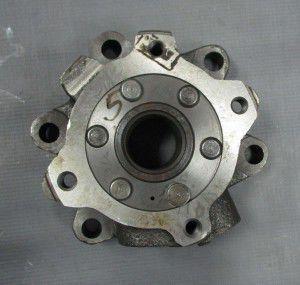 клапан упр.гур в сб., 157510133, зил
