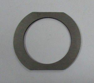 кільце рег.з-мосту 1,43 мм 3302,2410, 157510262, газ