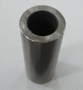 палець поршня -г-24.53-, 157510270, газ