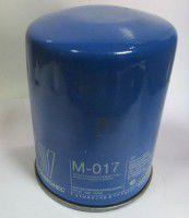 фильтр маслян м-017, 157510591, ваз