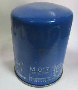 фильтр маслян м-017, 157510591