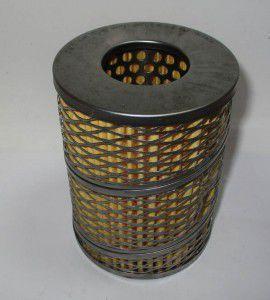 фільтр оливи зіл-бичок елем, 157510603, зил