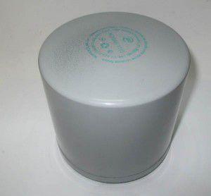 фільтр оливи колан 1110, 157510606