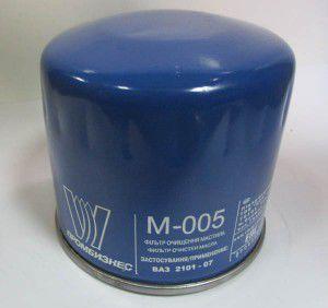 фільтр оливи, 157510615
