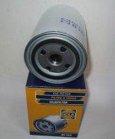 фільтр оливи hola, 157510627, газ