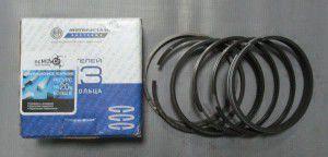 кільце порш (92.5) вузьк кострома, 157510668, газ
