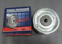 ролик натяжний посил.метал 406-1308080-03