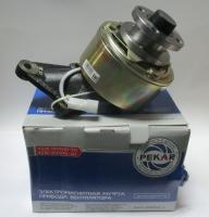 муфта електромагн дв.4216 євро-3 поліклін ремінь, 157510729, газ
