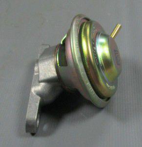 клапан рециркуляції 406 карб, 157510749, газ