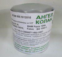 фільтр оливи*колан*800, 157510764