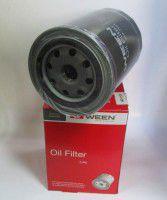 фільтр оливи 140-1101 2101, 157510769, газ