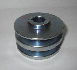 шкив генератора г-53,24-2 ряд, 157510776, газ