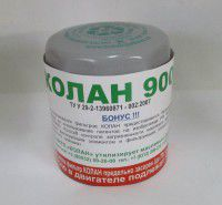 фільтр оливи*колан* 900 дв.крайслер 46531