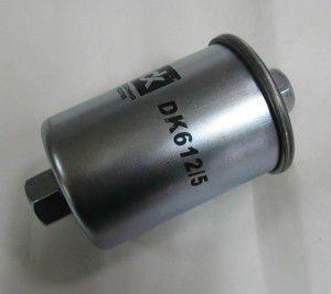 фільтр паливний інж різьба дк, 157510879, ваз