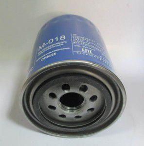 фільтр оливи, 157510965