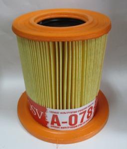 фільтр повітря дв.cummins 2.8 next osv, 157511057, газ
