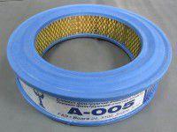 фільтр повітр 3302,3307 поліур а-005, 157511065, газ